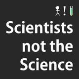 Ep64: Selling to Scientists – Hamid Ghanadan