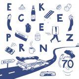 Ecke Prenz Vol.70