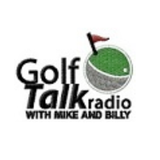 Golf Talk Radio with Mike & Billy 07.28.18 - The Morning BM!  Birthday's & Mike's Uncle Jake.  Part