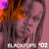 BlackPops_02