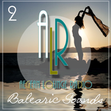 Aiko & ALR Present Balearic Sounds 2