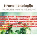 Zdravo - Hrana i ekologija - 27.04.