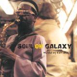 Soul On Galaxy (Funky Side)