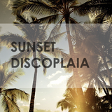 Sunset / Discoplaia Playa del Carmen Edition