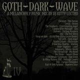 Kitty Lectro - Goth Dark Wave IV