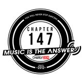 Music is the Answer. Capítulo Nº 147