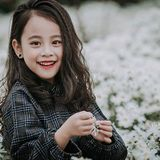 NST - Cho Em Hít Lai -