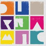 Esteble  -  Diynamic on Proton Radio  - 21-Nov-2014