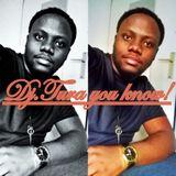 #RaggeaDanceHall #EAC #AfricanMusic #HipHop #AllinOne 2 By Dj.Tura (4)
