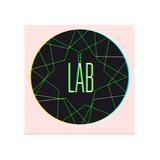 La Fessée de CART pour Le LAB Festival 2019
