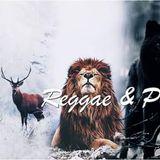 DJ HANsi --- Reggae 25