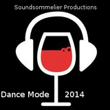 DANCE MODE 2014 (Depeche Mode DJ Mix)