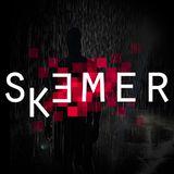 SKEMER - 022
