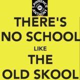 dj lawrence anthony oldskool vinyl mix 285
