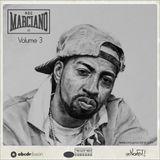 Roc Marciano - Built To Last Mix Vol. 3