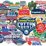 WithAnOhioBias 2015 Bowl Games Podcast