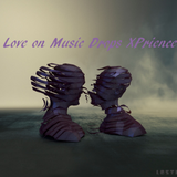Love on Music Drops XPrience