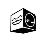 Madnezz Radio - 01 by Mad Cube - Link Download na descrição