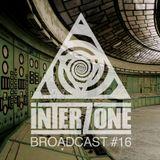 Interzone Broadcast #16