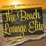 The Beach Lounge Elite