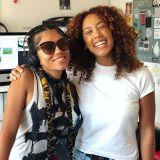 JMG Sessions with Jayda G & Natasha Diggs @ The Lot Radio 08:09:2018