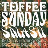 Toffee Sunday Smash episode #16