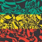 Andrei Andrion & Caê Traven (Uhuru Selector) - Discotecagem adubada Sandia Party Bar 25/11/2012