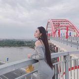 Bay Phòng - Trôi Ke 2019 - Nhạc Hưởng Chết Người - Full Track Thái Hoàng Vol 2 - Minh Hiếu Mix