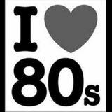 80-s nu disco series