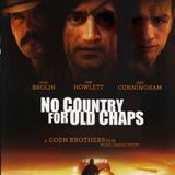 The Music of the Coen Brothers - The Sound Chaps
