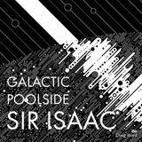 Galactic Poolside (Deep Disco)