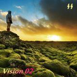 VISION 02