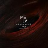 Jirus at MELA Clubnacht 30-06-18