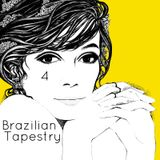 Brazilian Tapestry Vol. 4