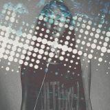 Shubostar [Deep & Tech House 'After-Ash' Mixset] June 2015