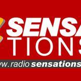 Drake Dehlen - 2012 N°8 (Techno mix)-(Radio Sensations - March)