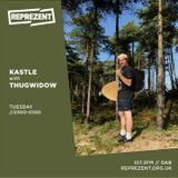 Kastle W/ Thug Widow | 17th September 2019