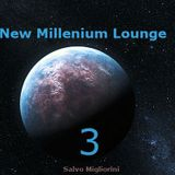 New Millenium Lounge 3