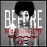 #12 Before Midnight - Avant Garde Radio