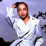 Sade - Remixed and Live - Dubwise Garage Selections
