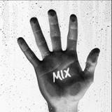 JZL - Deep House Mix 8
