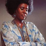 The Journey of Alice Coltrane