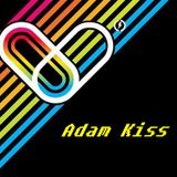 Adam Kiss-Live Mix November (2011.11.17)