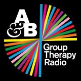 Above and Beyond (Guest Mix by Sasha) - Group Therapy 122 - March 2015