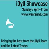 Showcase 010: iDyll Way
