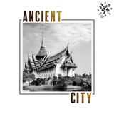 Ancient City (Original mix)