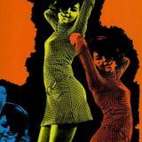 Underground Electric Disco  Fünk.