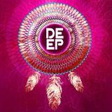 DEEP Festival - Nykkyo Energy DJ