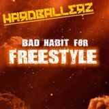 Bad Habit For Freestyle
