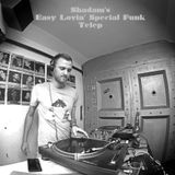 Easy Lovin' Funk @ Telep 2013.07.15.